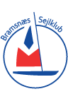 Bramsnæs Sejlklub
